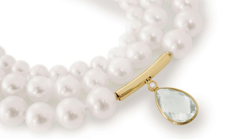 freshwater-pearl-jewellery