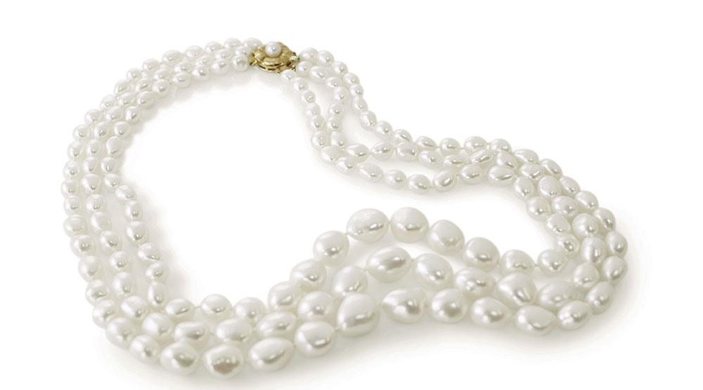 graduated-pearl-jewellery