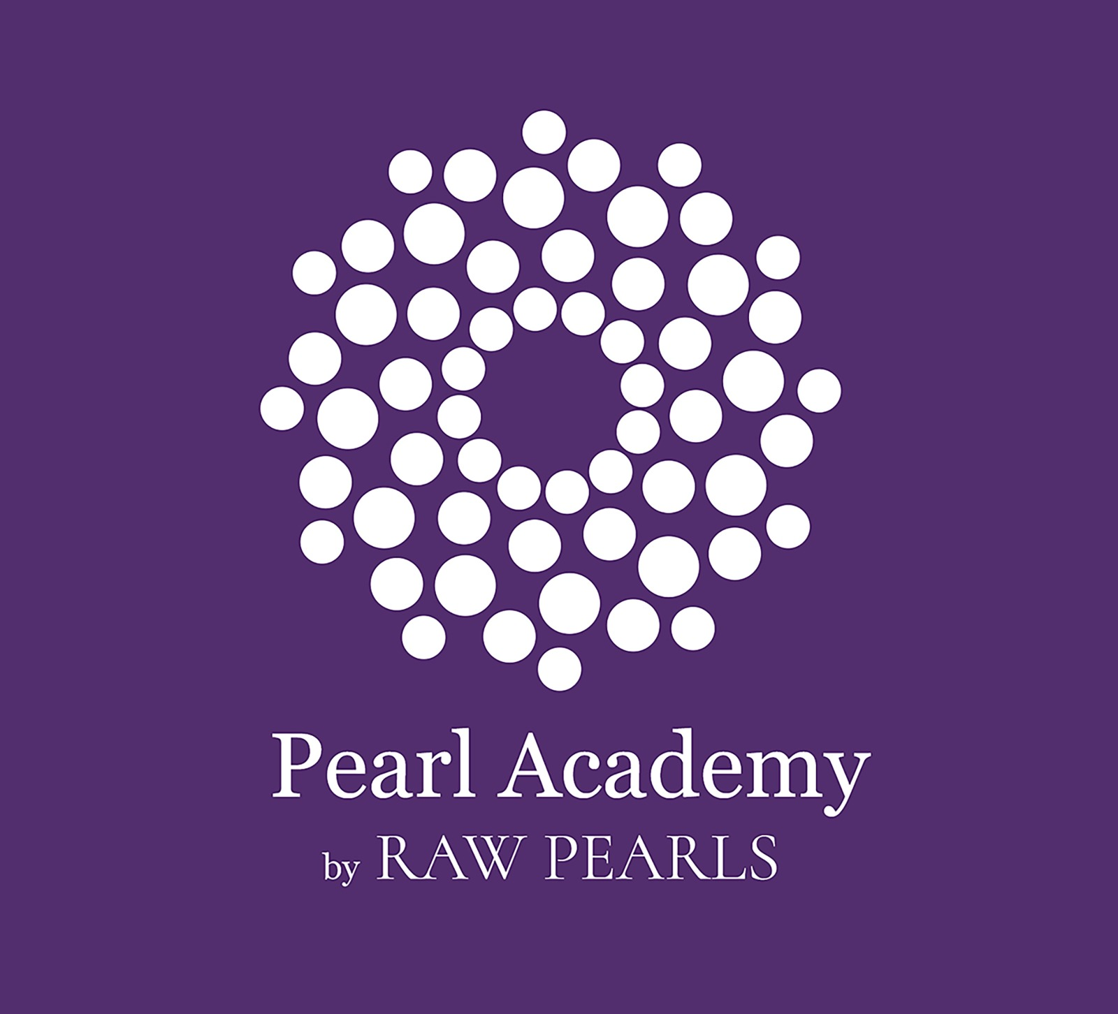 Pearl Academy by Raw Pearls - Training your Retail Sales Teams